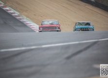 masters-historic-festival-at-brands-hatch-28