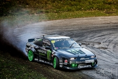 2015 Monza Rally. MCH Photo