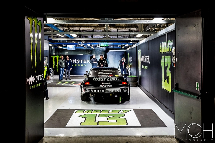 Valentino Rossi 2015 Monza Rally Show MCH Photo-1