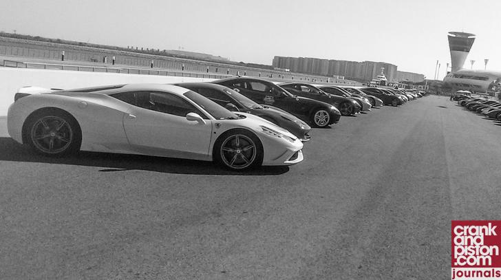 Ferrari 458 Speciale Journals (January)-01
