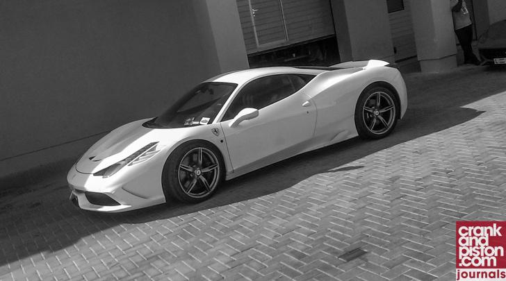 Ferrari 458 Speciale Journals (January)-04