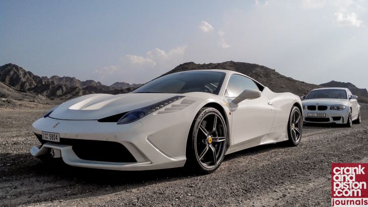 Ferrari 458 Speciale. Journals (November)-03