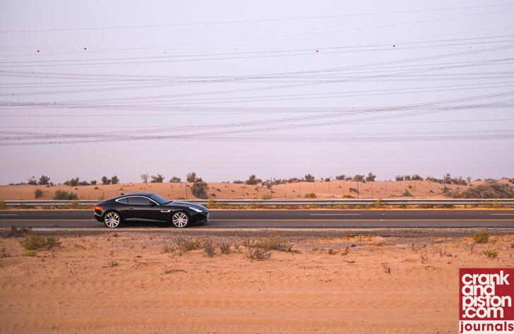JOURNALS Jaguar F-TYPE Coupe V6 S (November)-04