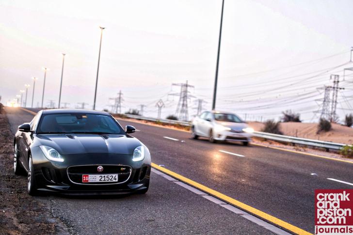 JOURNALS Jaguar F-TYPE Coupe V6 S (November)-06
