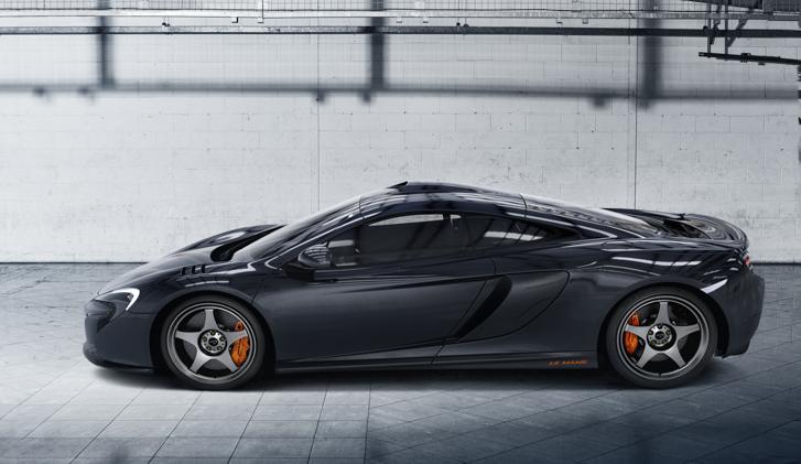 McLaren 650S Le Mans-01