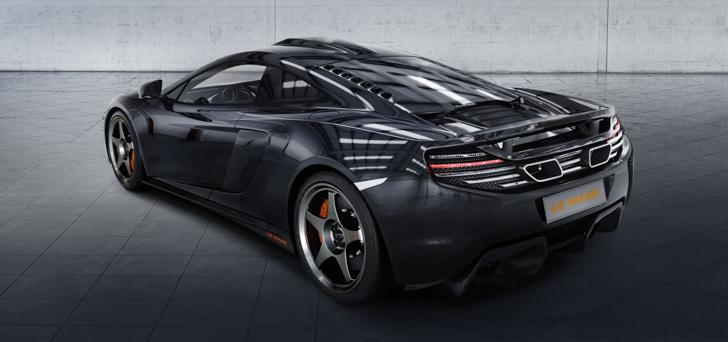 McLaren 650S Le Mans-02