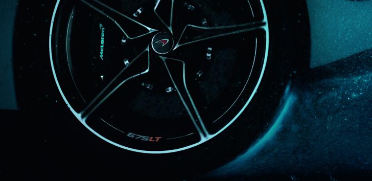 McLaren 675LT-01