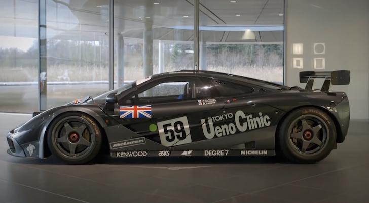 https://www.crankandpiston.com/media/2015/01/McLaren-F1-GTR-Birth-01.png