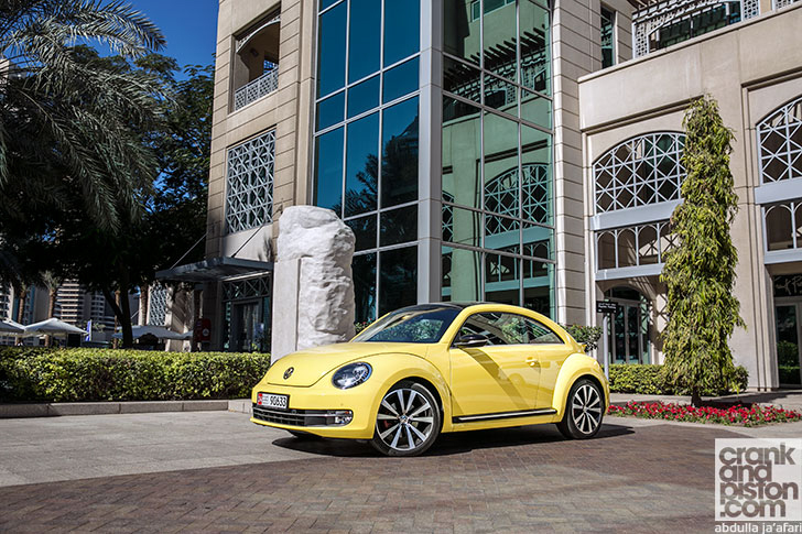 Volkswagen Beetle Management Fleet (January)-05