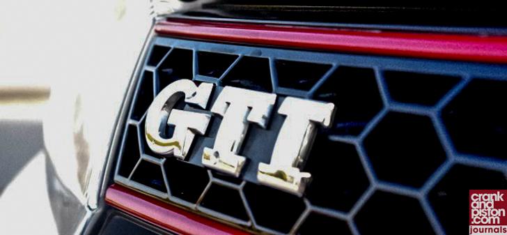Volkswagen Golf GTI. Journals (January)-01