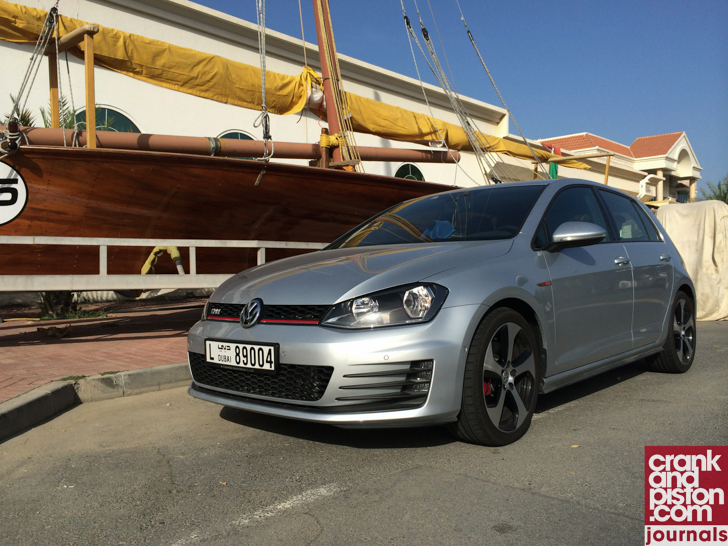 Volkswagen Golf GTI. Journals (May)-02