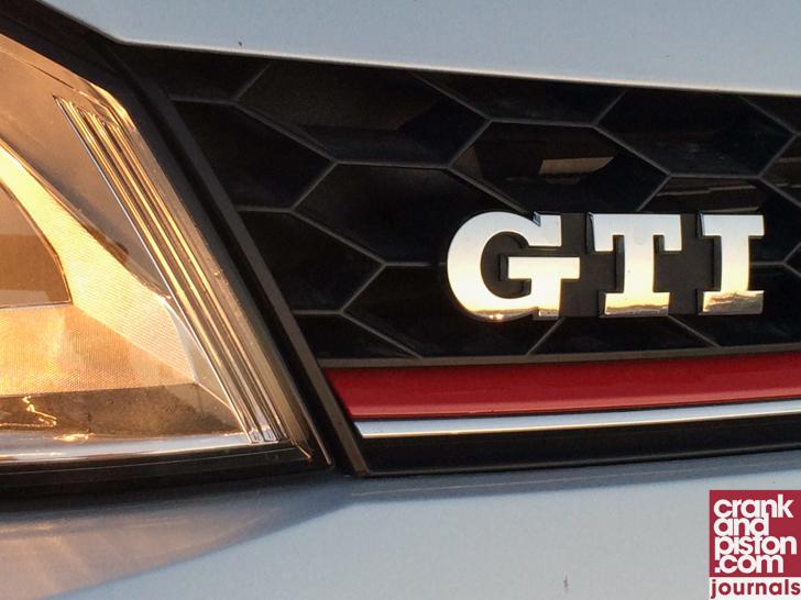 Volkswagen Golf Gti Archives Crankandpiston Com
