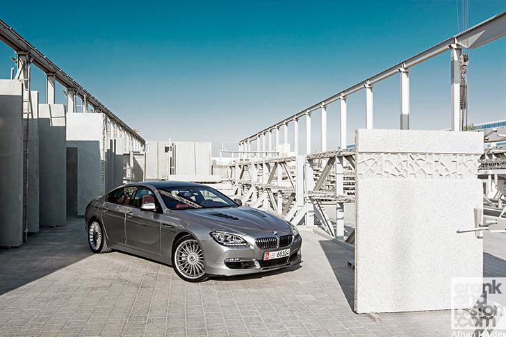 BMW-Alpina-B6-03