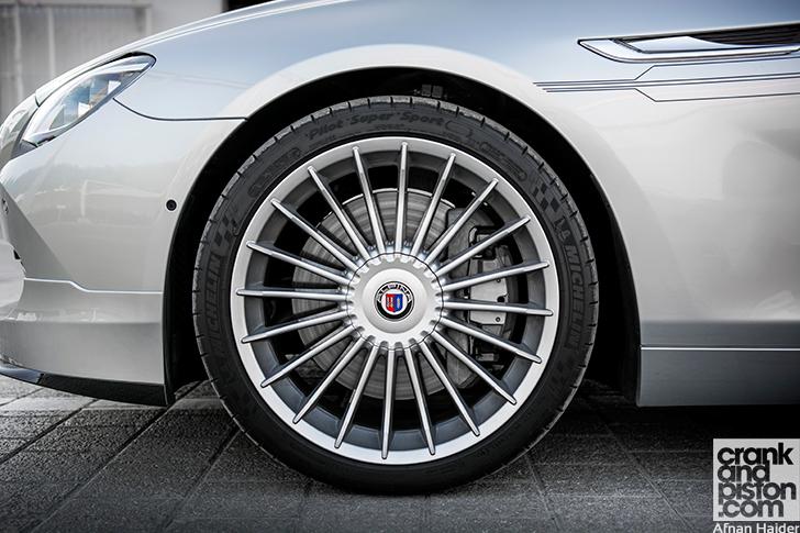 BMW-Alpina-B6-12