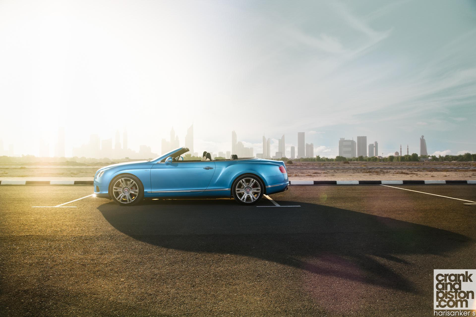 Bentley Continental GT V8 S crankandpiston Wallpapers-2