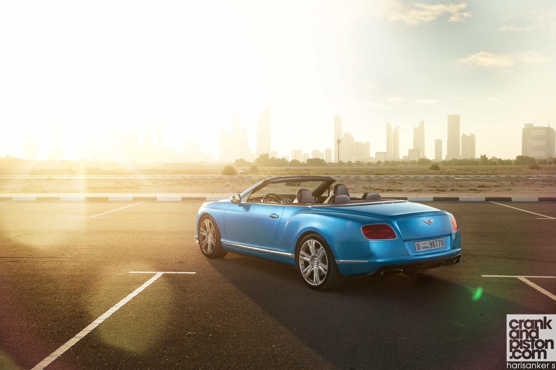 Bentley Continental GT V8 S crankandpiston Wallpapers-4