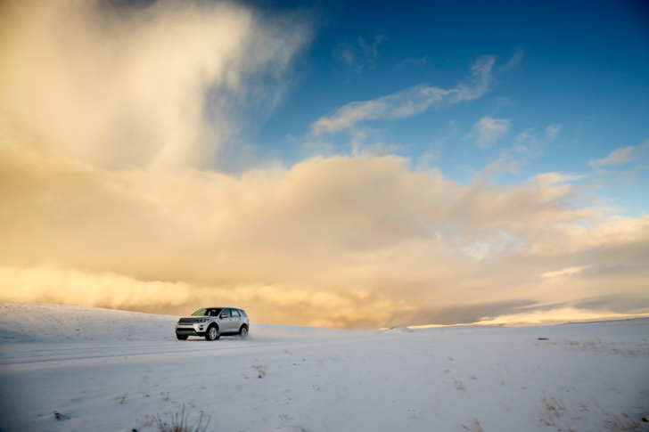 Land Rover Discovery Sport-49