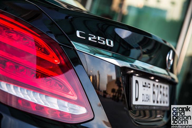 Mercedes-Benz-C250-05