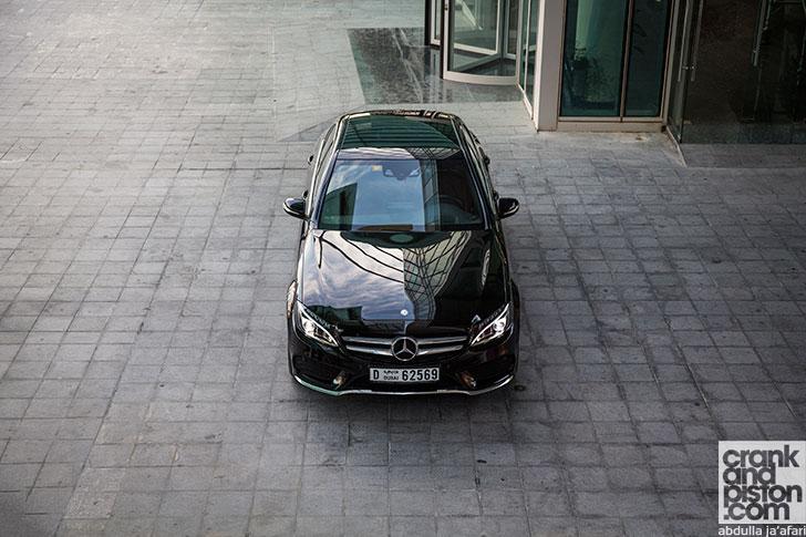 Mercedes-Benz-C250-09
