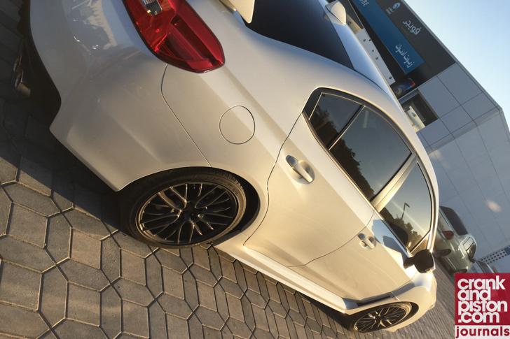 Subaru Impreza WRX STI Journals (February)-5