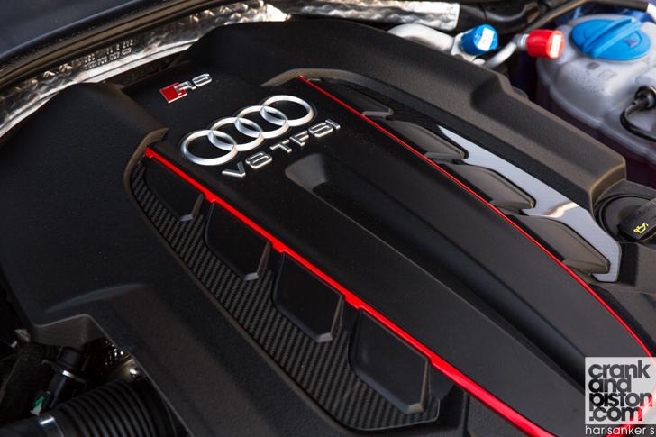 Audi RS7 crankandpiston-18