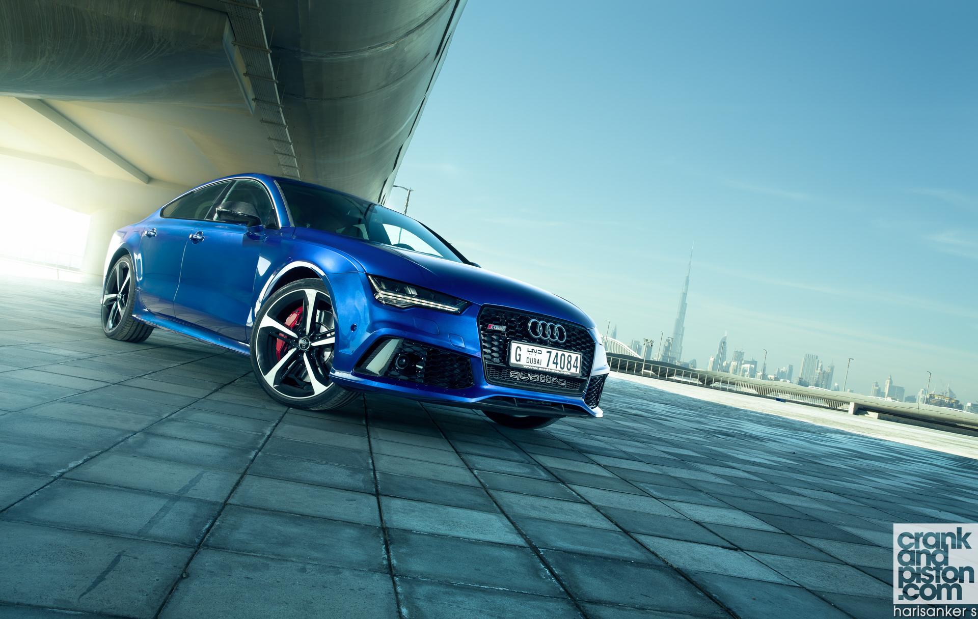 Audi RS7 crankandpiston Wallpapers-3