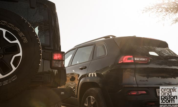 Jeep vs Jeep-11