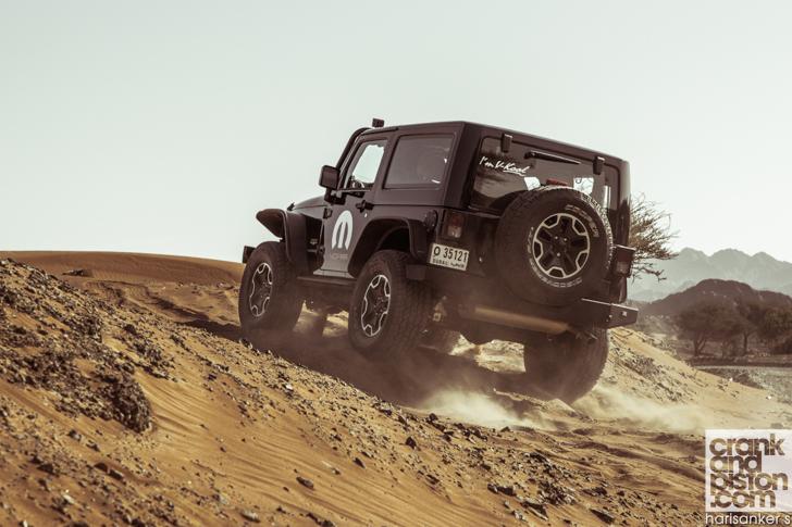 Jeep vs Jeep crankandpiston-5