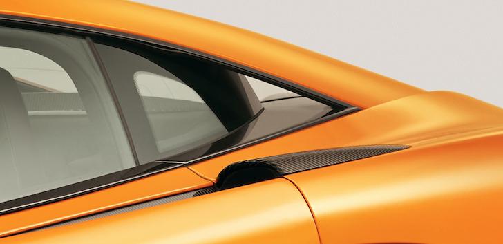 McLaren-570S-teaser
