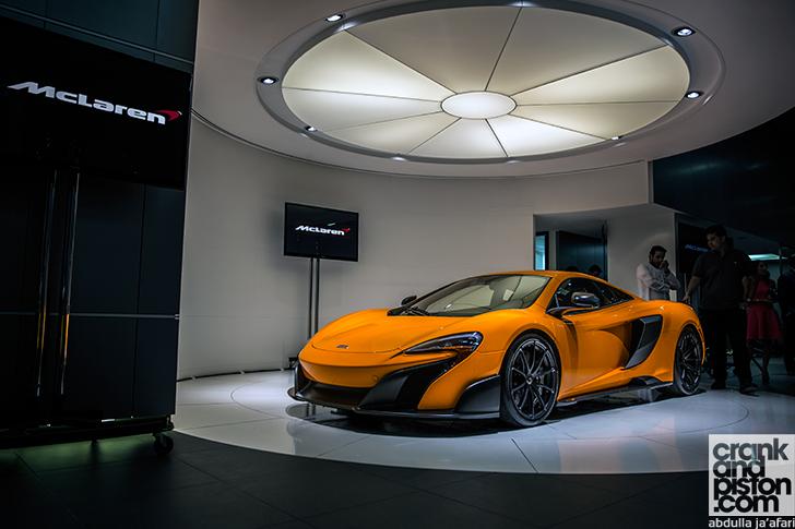 McLaren-675LT-Launch-11