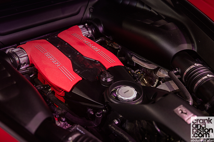 Ferrari-488GTB-Dubai-05