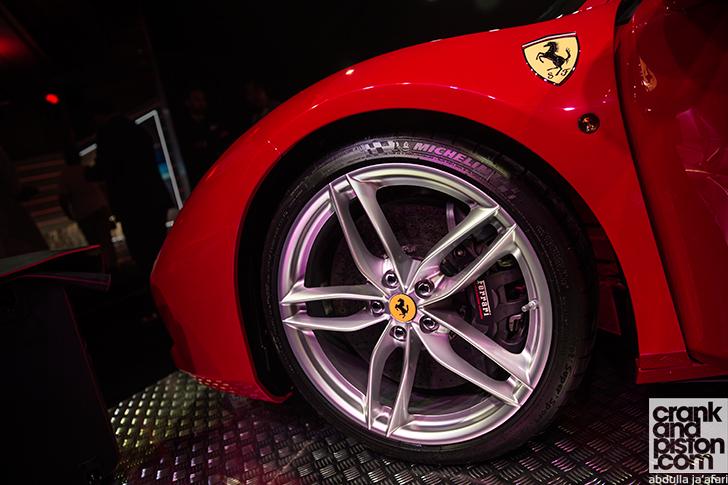 Ferrari-488GTB-Dubai-07