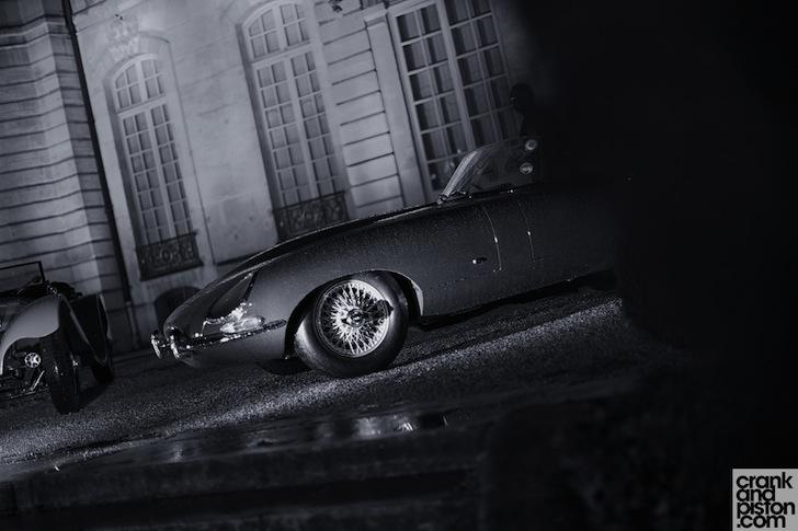 Jaguar-F-Type-Launch-Paris-21