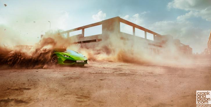 Lamborghini-Huracan-LP610-4-crankandpiston-15