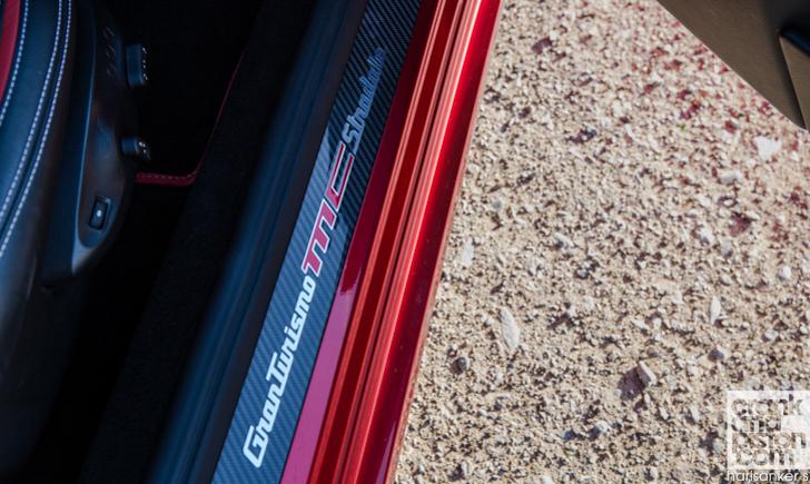 Maserati GranTurismo MC Stradale crankandpiston-2