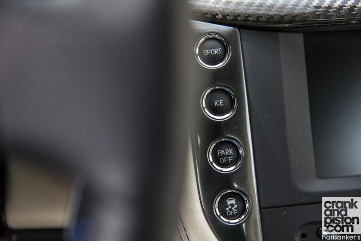Maserati GranCabrio MC crankandpiston-4