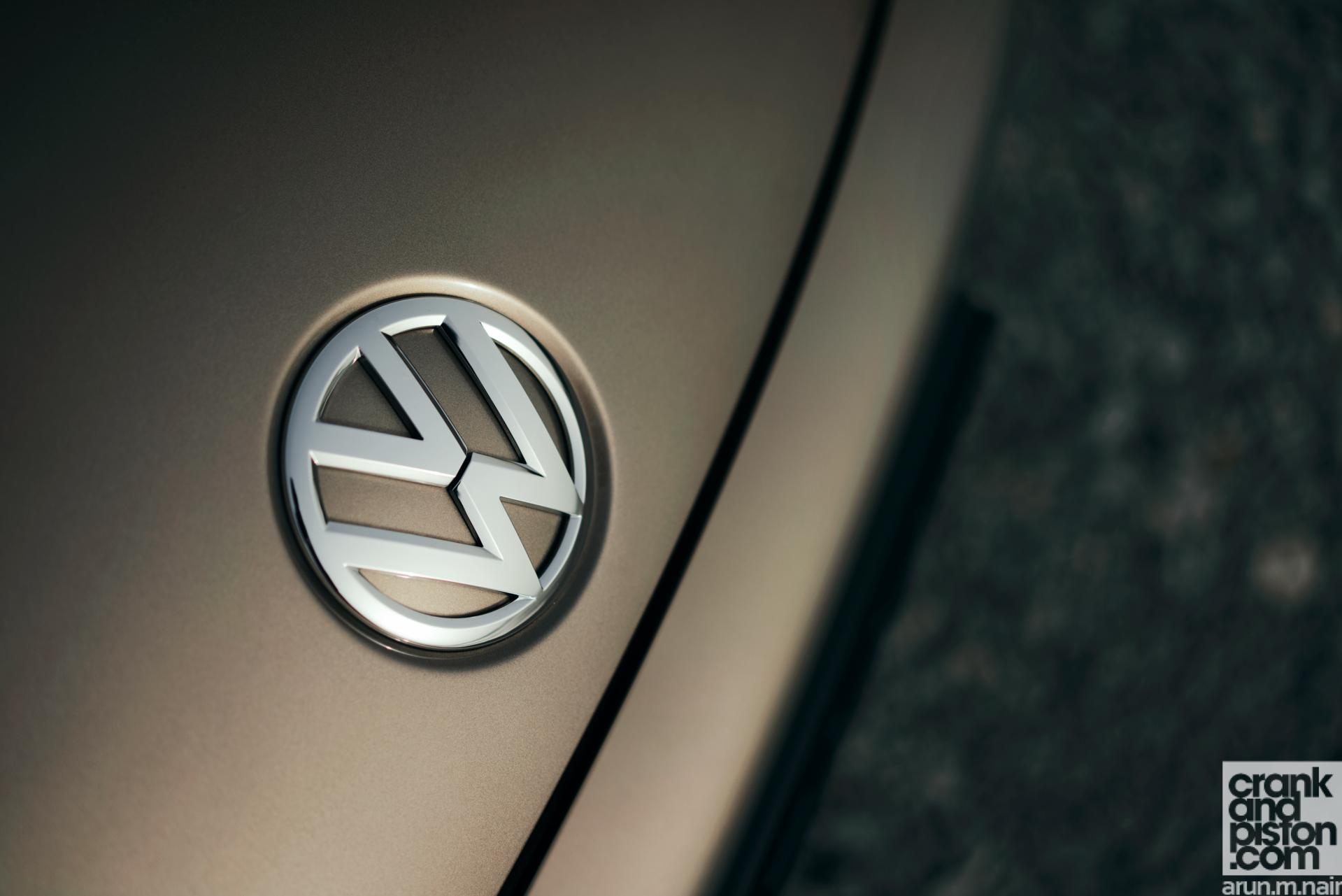 Volkswagen Scirocco R crankandpiston Wallpapers-2