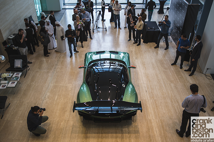 aston-martin-vulcan-launch-09