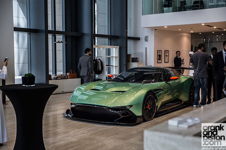 aston-martin-vulcan-launch-16
