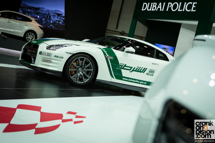 dubai-international-motor-show-9-45