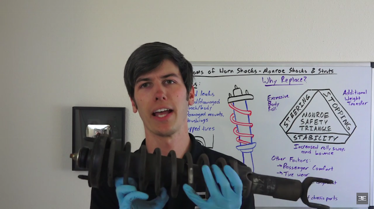 engineering-explained-shocks