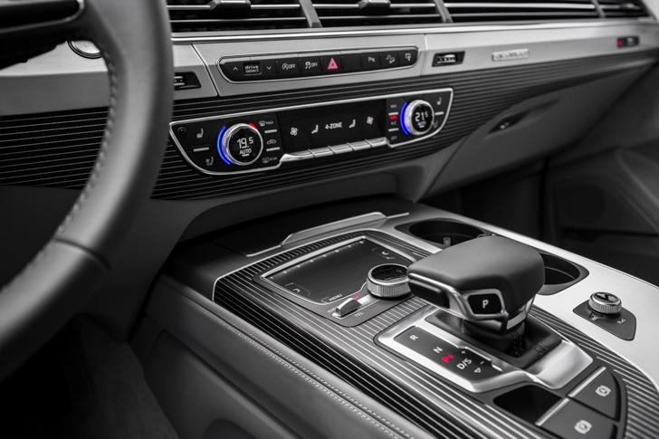 Audi Q7 crankandpiston-37