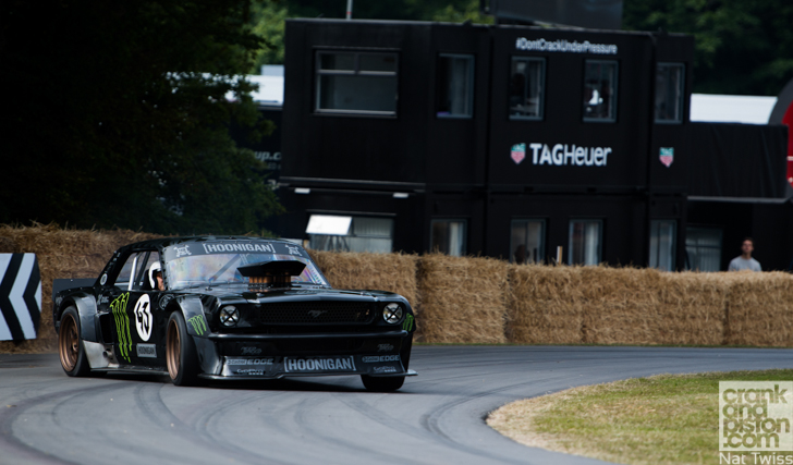 Awesome images from Goodwood 2015 Nat Twiss-21