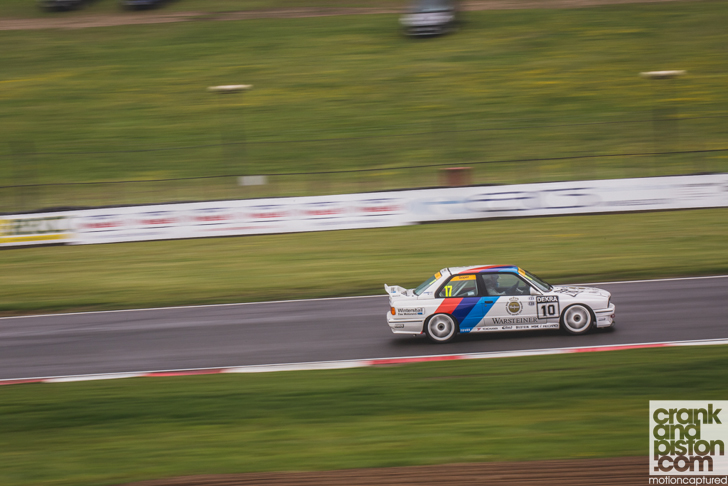 Masters Historic Festival at Brands Hatch-22