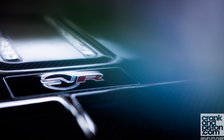 Range Rover vs Jeep vs Mercedes crankandpiston-29