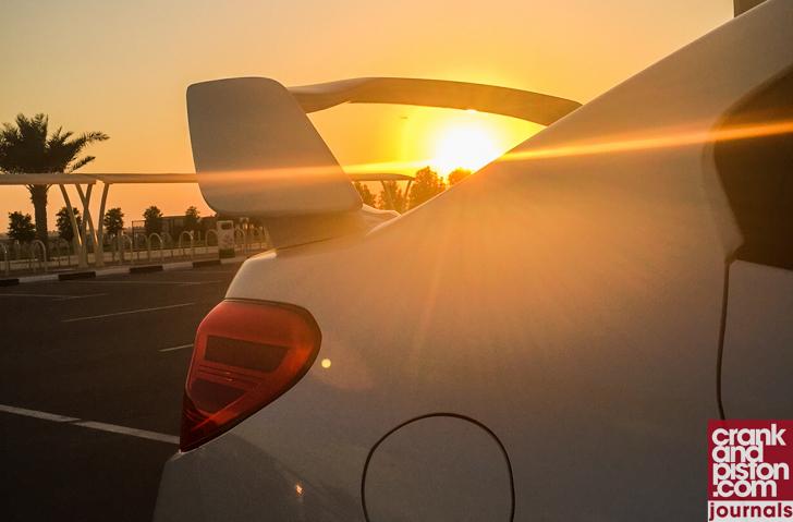 Subaru WRX STI Journals (March)-02