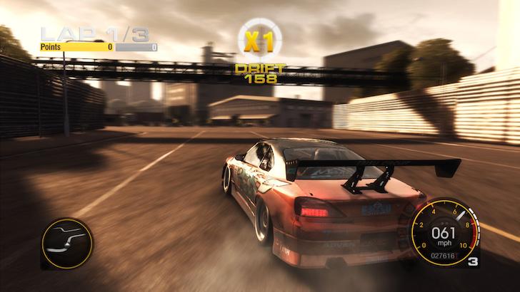 Top 10 Racing Games 01a