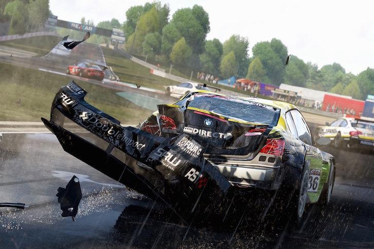 Top 10 Racing Games 02
