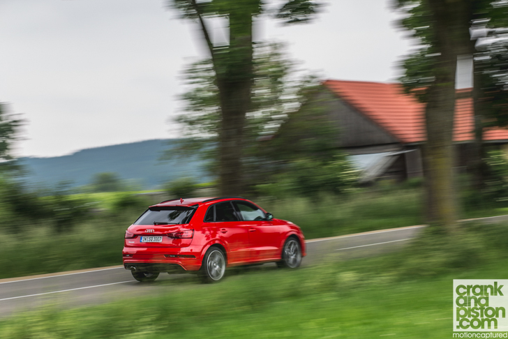 Audi Q3 RS Road Trip-08