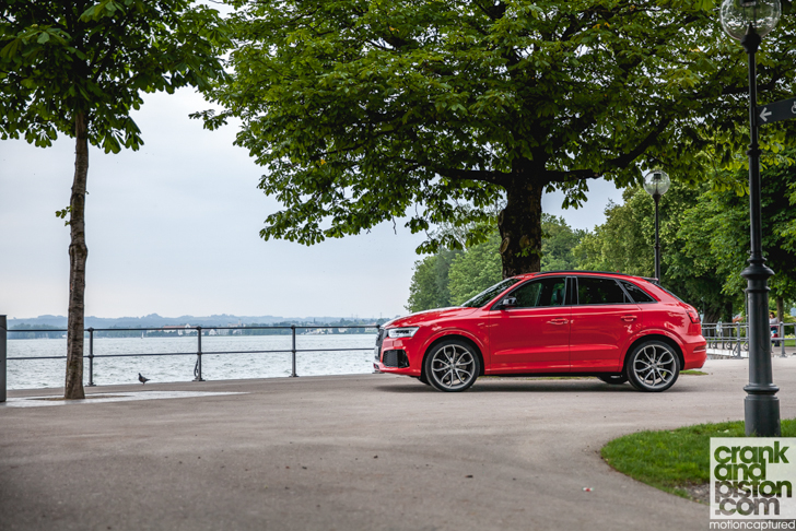 Audi Q3 RS Road Trip-15
